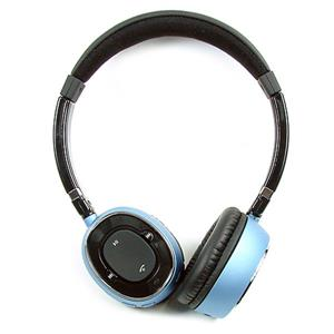 SuperTooth Melody Bluetooth Stereo Headset
